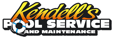 Kendell's Pool Service & Maintenance Inc