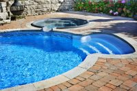 Pool & Spa Services